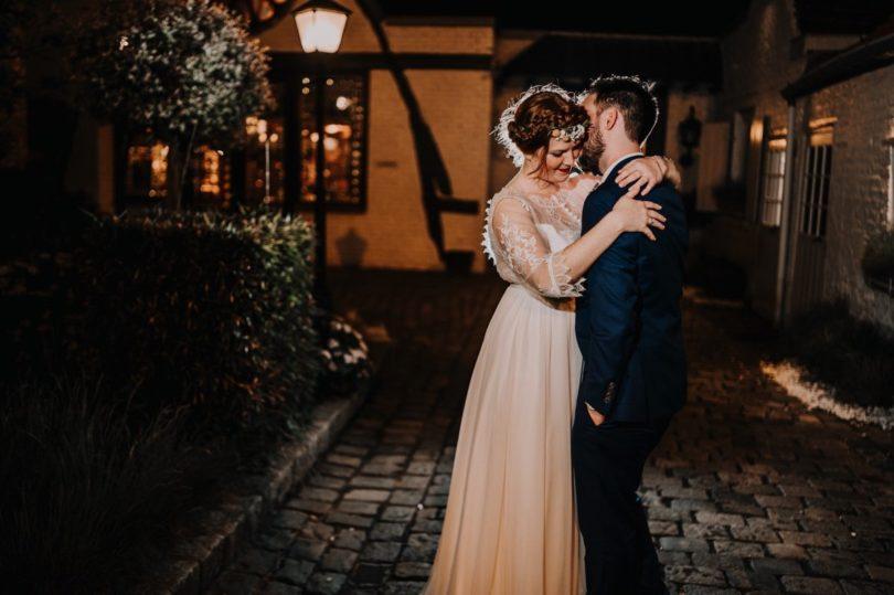 mariage à l'anglaise Mariage à l'anglaise L&C 119 - Blog Mariage