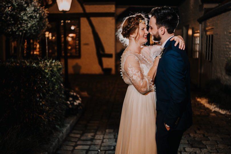 mariage à l'anglaise Mariage à l'anglaise L&C 121 - Blog Mariage