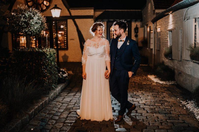 mariage à l'anglaise Mariage à l'anglaise L&C 123 - Blog Mariage