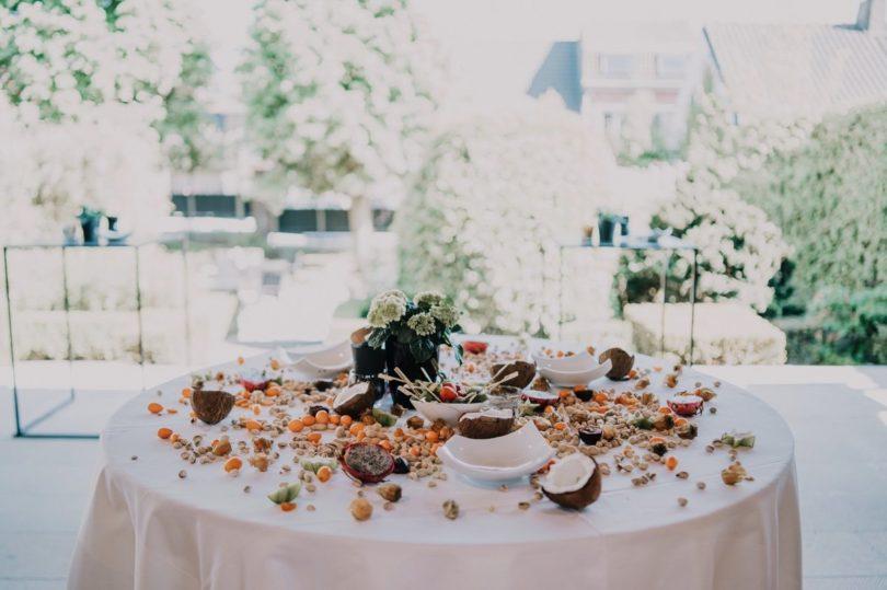 mariage à l'anglaise Mariage à l'anglaise L&C 31 - Blog Mariage