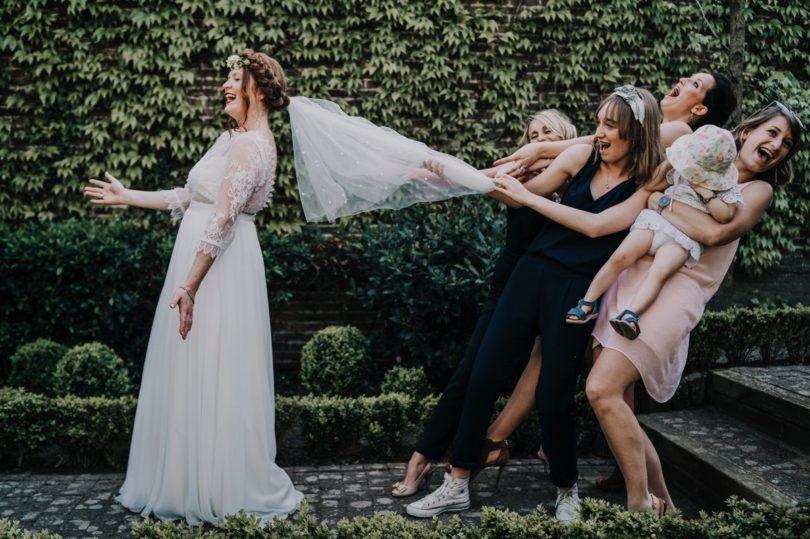 mariage à l'anglaise Mariage à l'anglaise L&C 105 - Blog Mariage