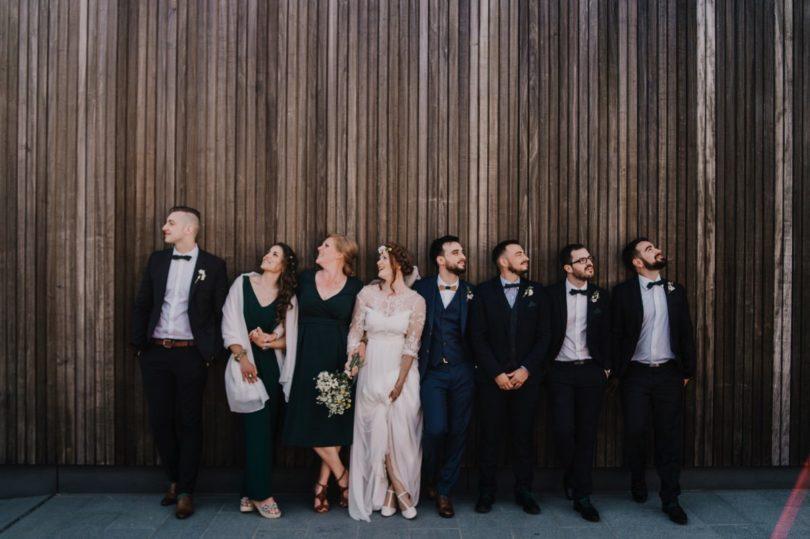 mariage à l'anglaise Mariage à l'anglaise L&C 43 - Blog Mariage