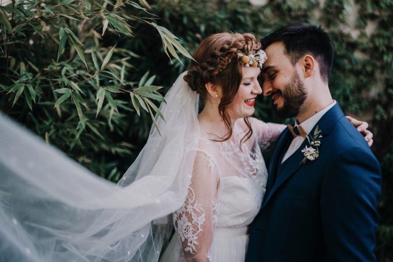 mariage à l'anglaise Mariage à l'anglaise L&C 7 - Blog Mariage