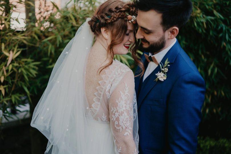 mariage à l'anglaise Mariage à l'anglaise L&C 5 - Blog Mariage