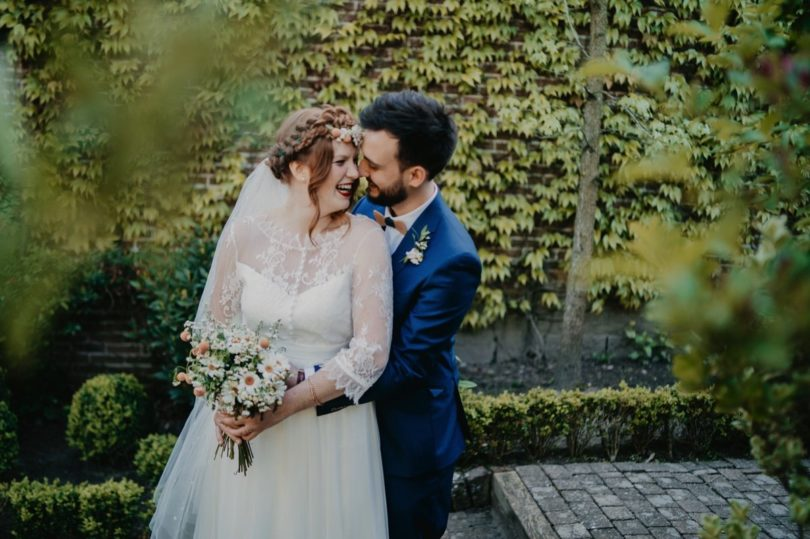 mariage à l'anglaise Mariage à l'anglaise L&C 3 - Blog Mariage