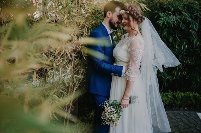 mariage à l'anglaise Mariage à l'anglaise L&C 1 - Blog Mariage