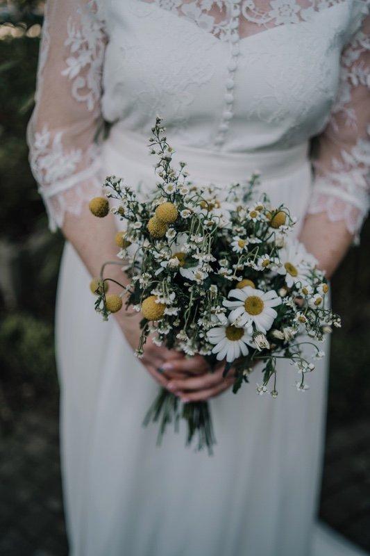 mariage à l'anglaise Mariage à l'anglaise L&C 15 - Blog Mariage