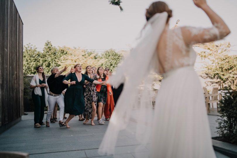 mariage à l'anglaise Mariage à l'anglaise L&C 111 - Blog Mariage