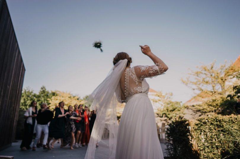 mariage à l'anglaise Mariage à l'anglaise L&C 109 - Blog Mariage