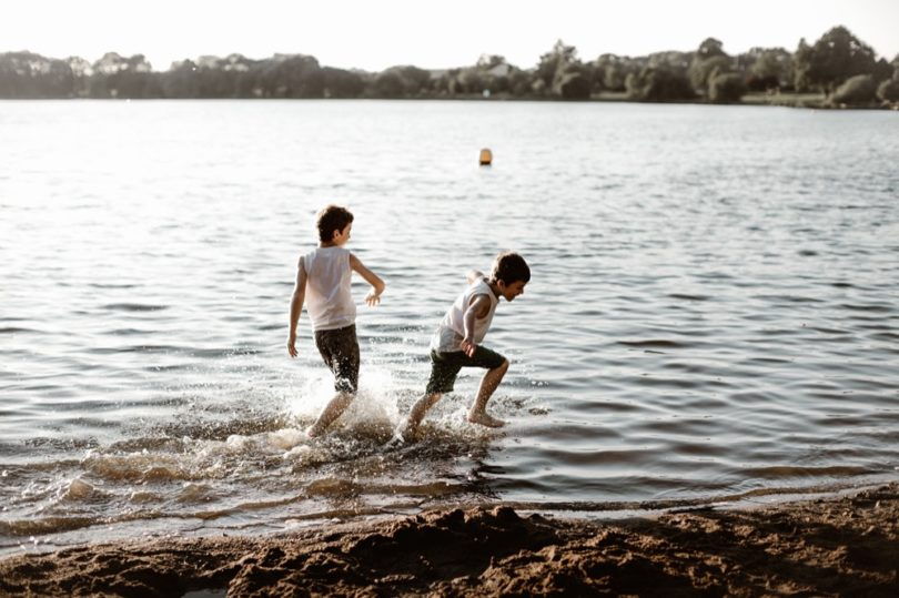 séance famille à la mer Séance Famille à la mer 46 - Blog Mariage