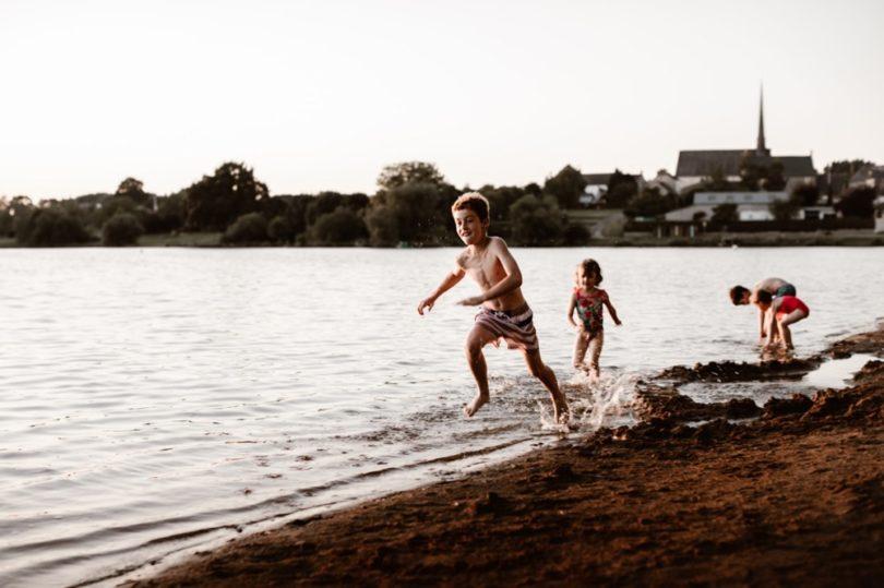 séance famille à la mer Séance Famille à la mer 26 - Blog Mariage