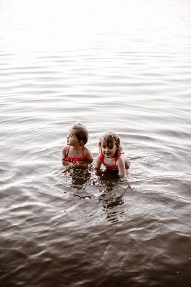 séance famille à la mer Séance Famille à la mer 16 - Blog Mariage