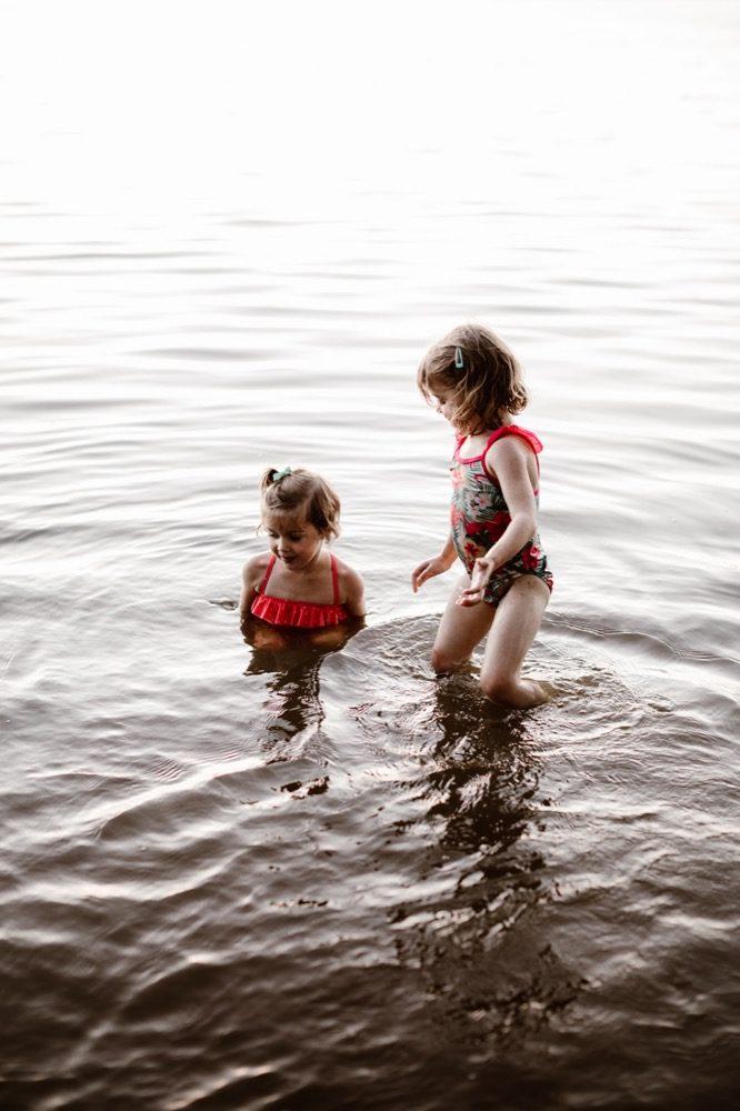 séance famille à la mer Séance Famille à la mer 14 - Blog Mariage