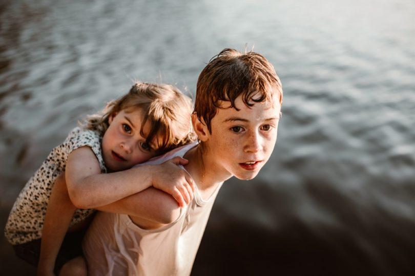 séance famille à la mer Séance Famille à la mer 40 - Blog Mariage