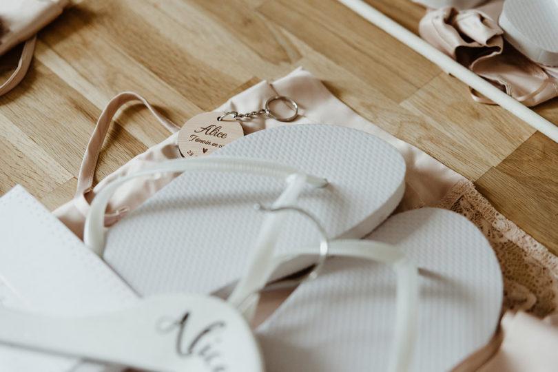 mariage d'automne Mariage d'automne M&B 51 - Blog Mariage