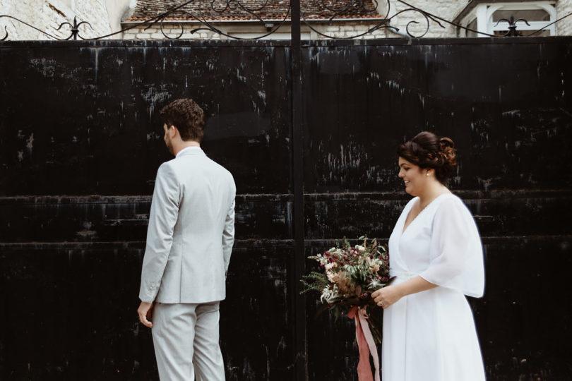 mariage d'automne Mariage d'automne M&B 35 - Blog Mariage