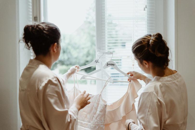 mariage d'automne Mariage d'automne M&B 59 - Blog Mariage