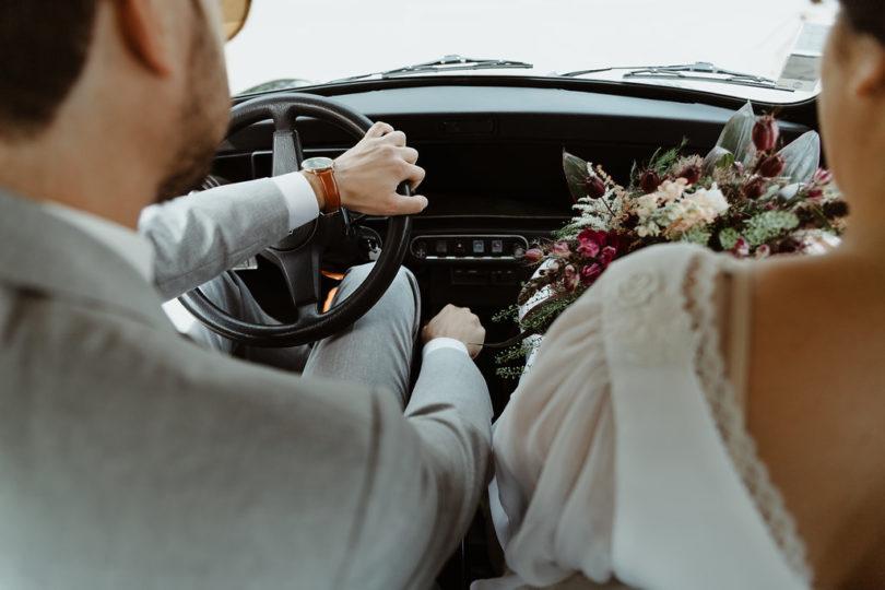 mariage d'automne Mariage d'automne M&B 19 - Blog Mariage