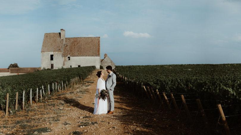 mariage d'automne Mariage d'automne M&B 9 - Blog Mariage