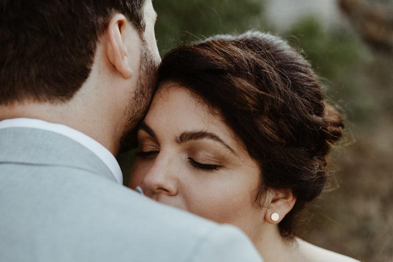 mariage d'automne Mariage d'automne M&B 13 - Blog Mariage