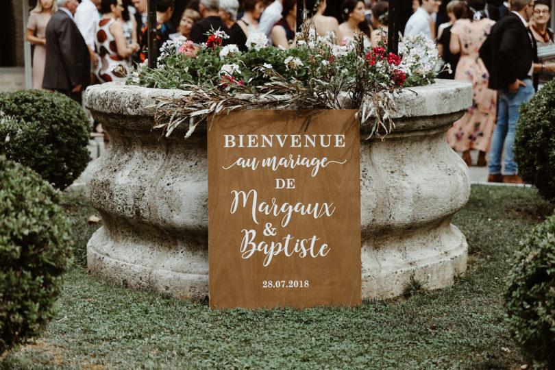 mariage d'automne Mariage d'automne M&B 15 - Blog Mariage