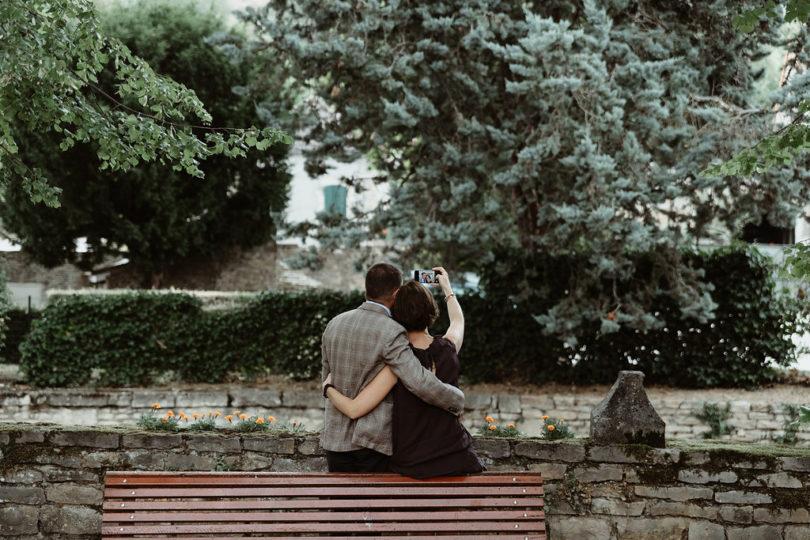 mariage d'automne Mariage d'automne M&B 121 - Blog Mariage