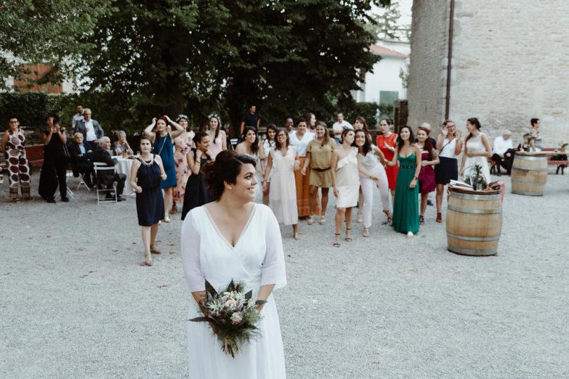 mariage d'automne Mariage d'automne M&B 123 - Blog Mariage