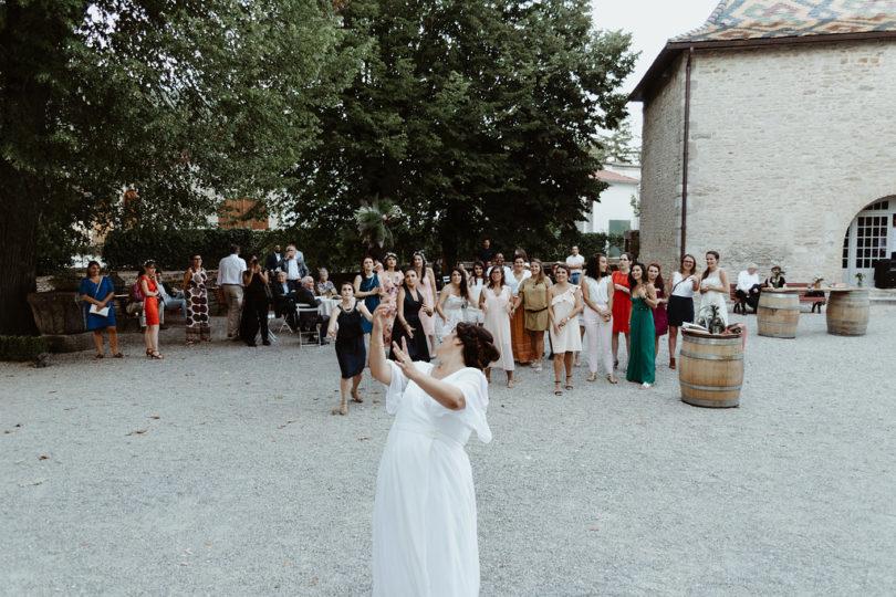 mariage d'automne Mariage d'automne M&B 125 - Blog Mariage