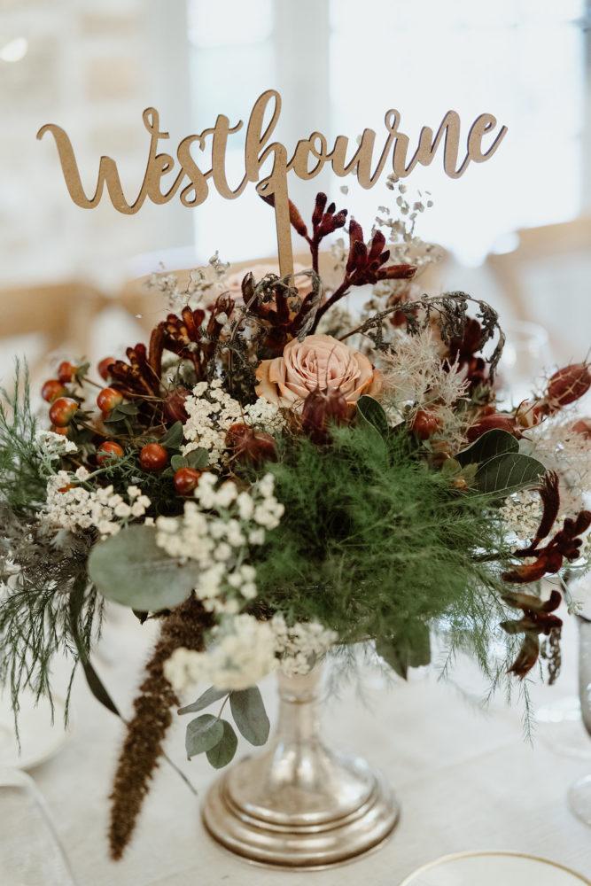 mariage d'automne Mariage d'automne M&B 25 - Blog Mariage