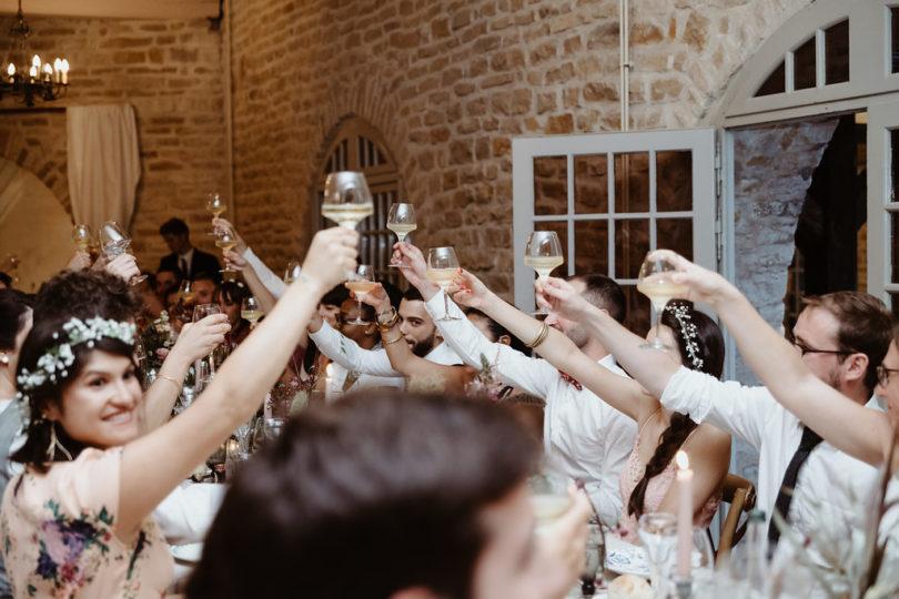 mariage d'automne Mariage d'automne M&B 167 - Blog Mariage