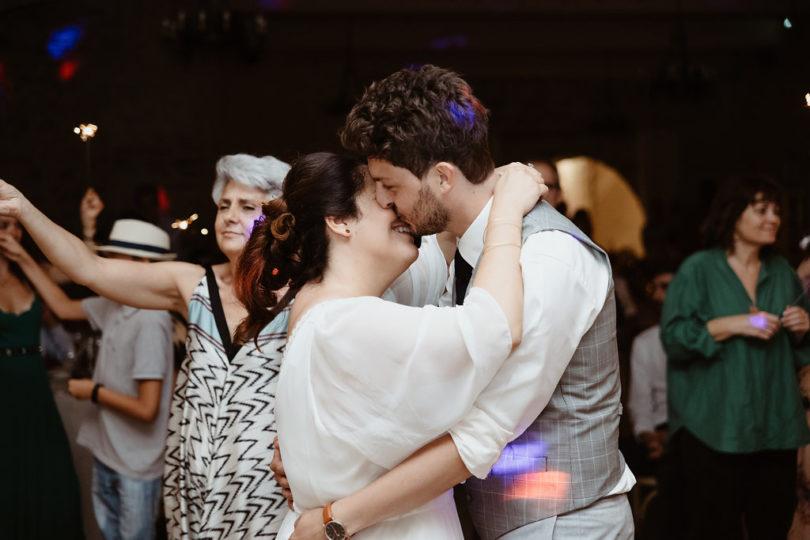 mariage d'automne Mariage d'automne M&B 181 - Blog Mariage
