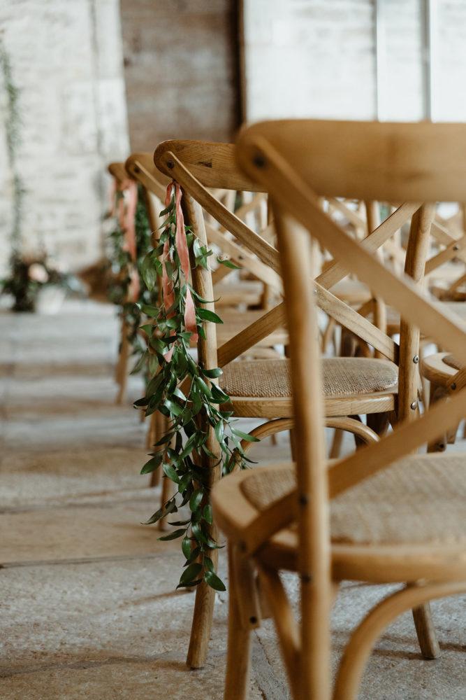 mariage d'automne Mariage d'automne M&B 95 - Blog Mariage