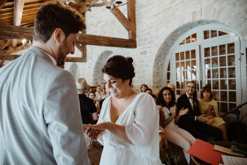 mariage d'automne Mariage d'automne M&B 109 - Blog Mariage
