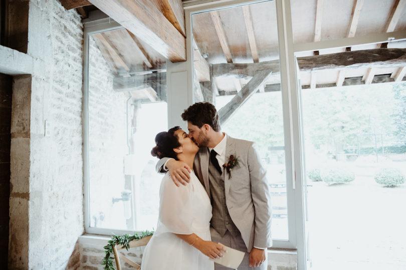mariage d'automne Mariage d'automne M&B 1 - Blog Mariage