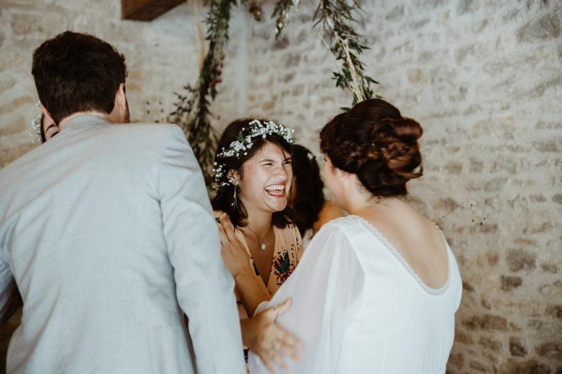 mariage d'automne Mariage d'automne M&B 111 - Blog Mariage
