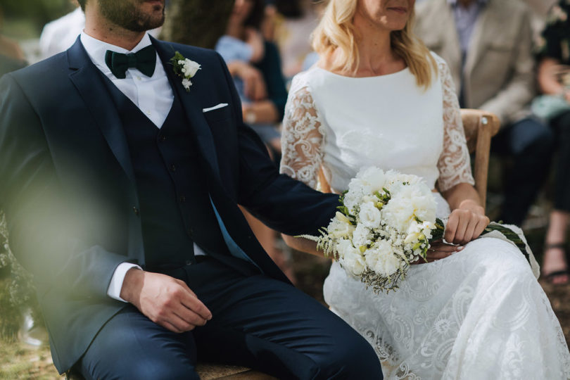 mariage champêtre en Provence Mariage Champêtre en Provence S & K 46