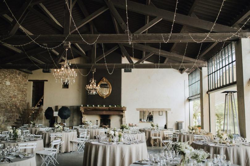 mariage champêtre en Provence Mariage Champêtre en Provence S & K 40