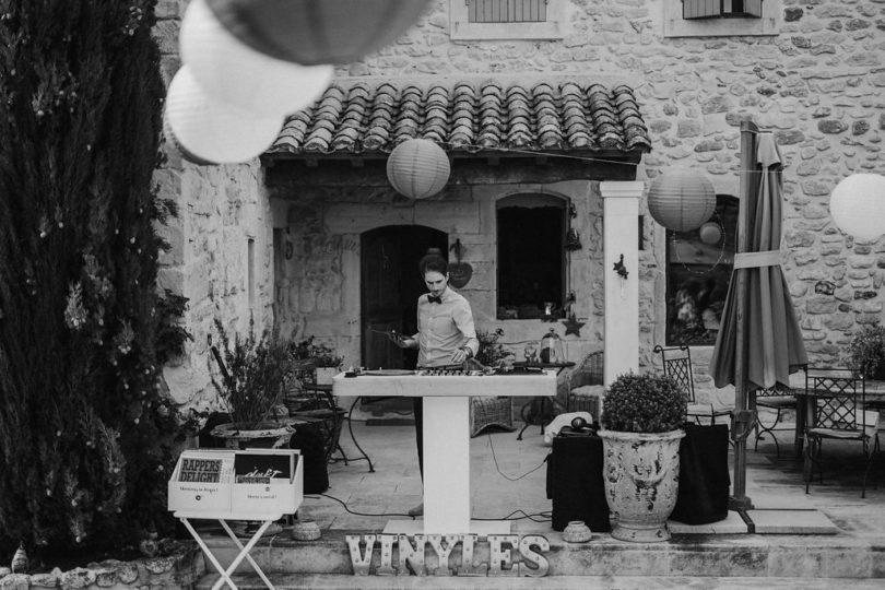 mariage champêtre en Provence Mariage Champêtre en Provence S & K 106