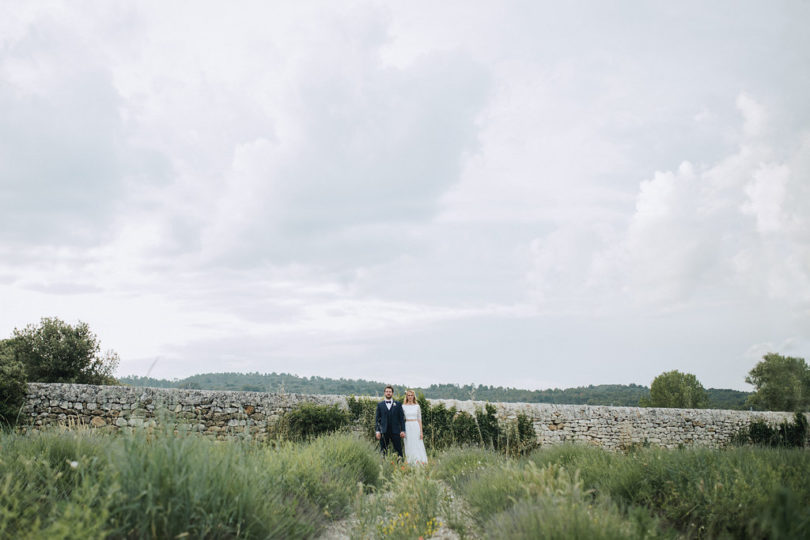 mariage champêtre en Provence Mariage Champêtre en Provence S & K 70