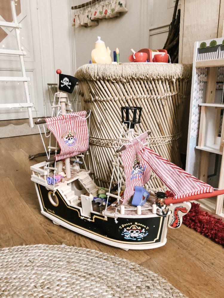 Idées Cadeaux pour Noël Idées Cadeaux pour Noël pour les enfants 4 - Blog Mariage