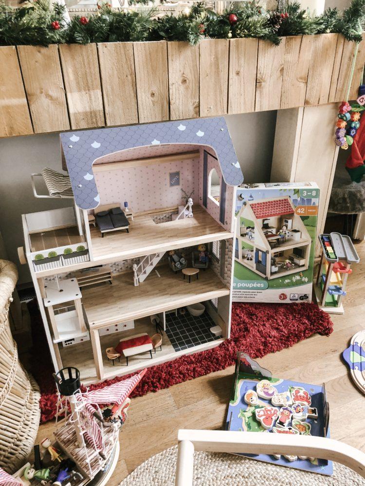 Idées Cadeaux pour Noël Idées Cadeaux pour Noël pour les enfants 2 - Blog Mariage