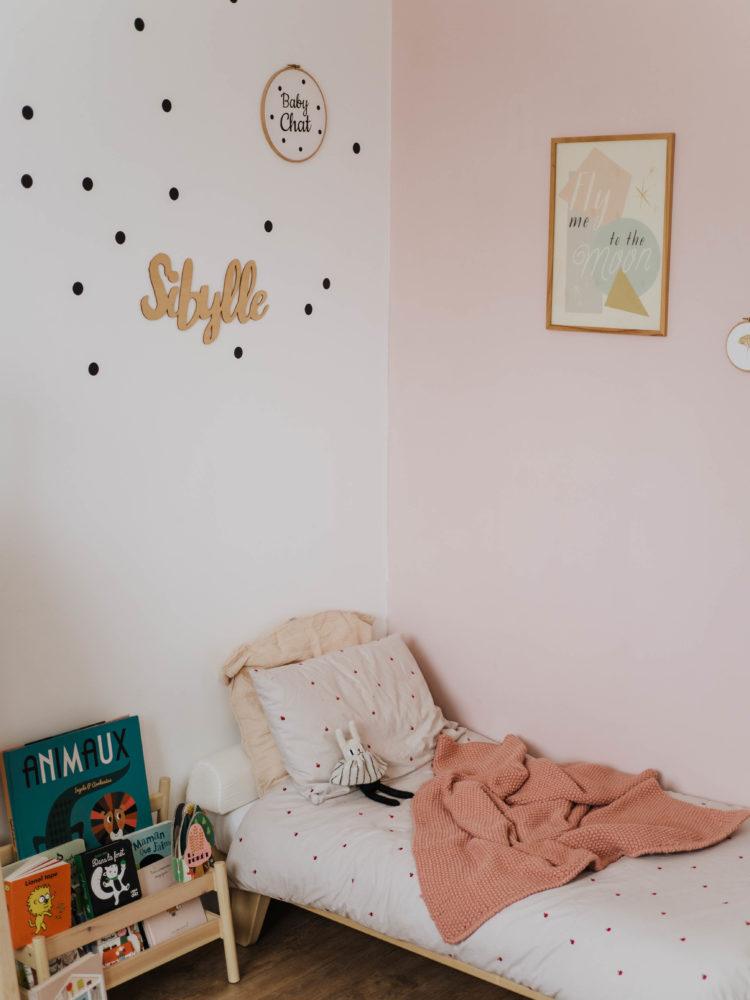 chambre de baby chat La Chambre de Baby Chat 35 - Blog Mariage