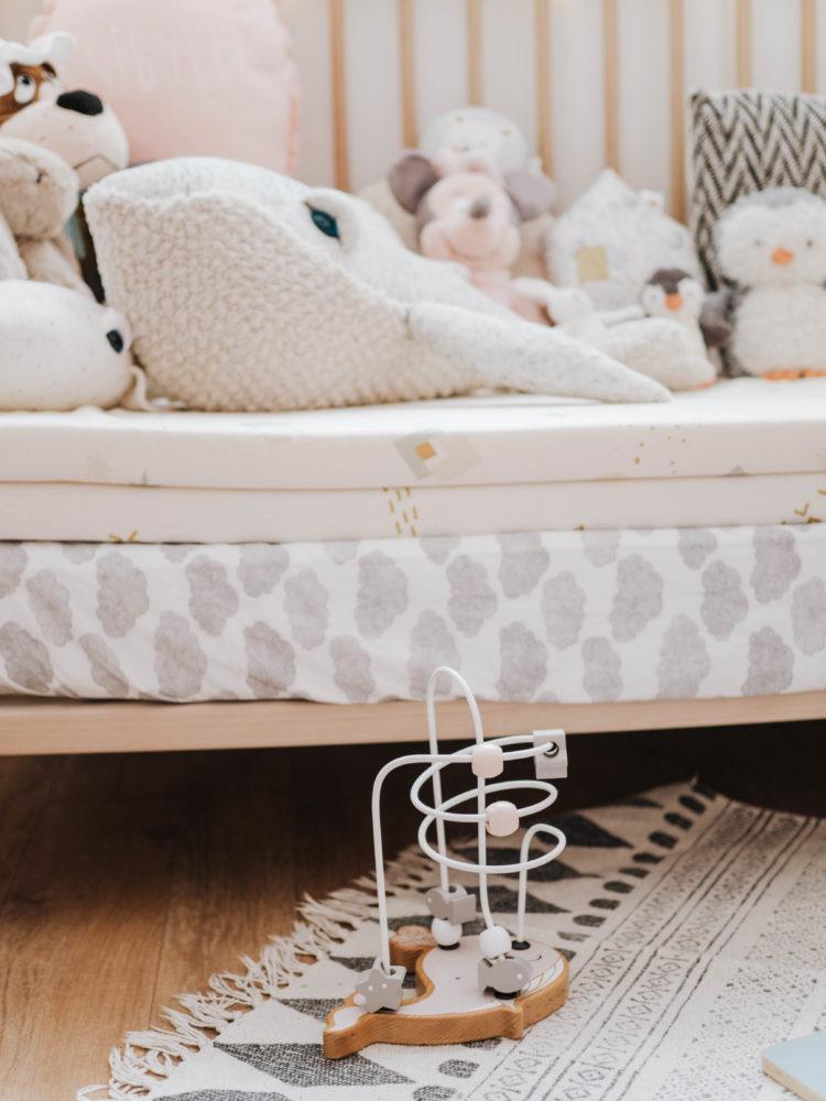 chambre de baby chat La Chambre de Baby Chat 9 - Blog Mariage
