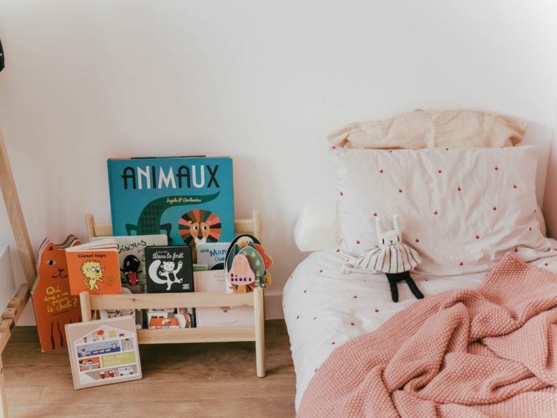 chambre de baby chat La Chambre de Baby Chat 33 - Blog Mariage