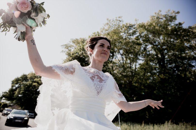 Mariage M&R végétal et blanc 37 - Blog Mariage