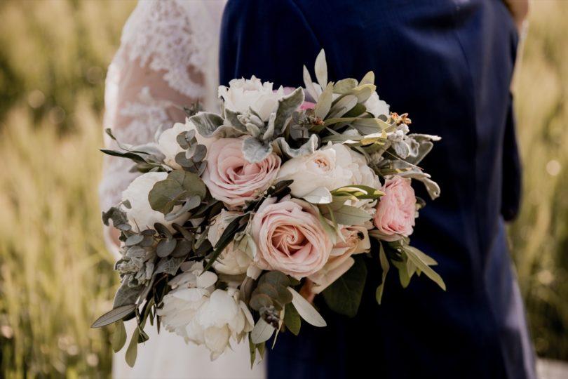 Mariage M&R végétal et blanc 5 - Blog Mariage