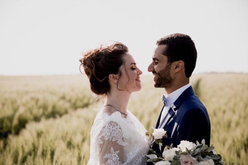 Mariage M&R végétal et blanc 63 - Blog Mariage