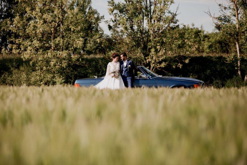 Mariage M&R végétal et blanc 67 - Blog Mariage