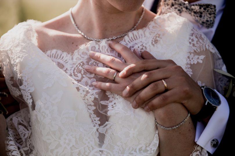 Mariage M&R végétal et blanc 71 - Blog Mariage