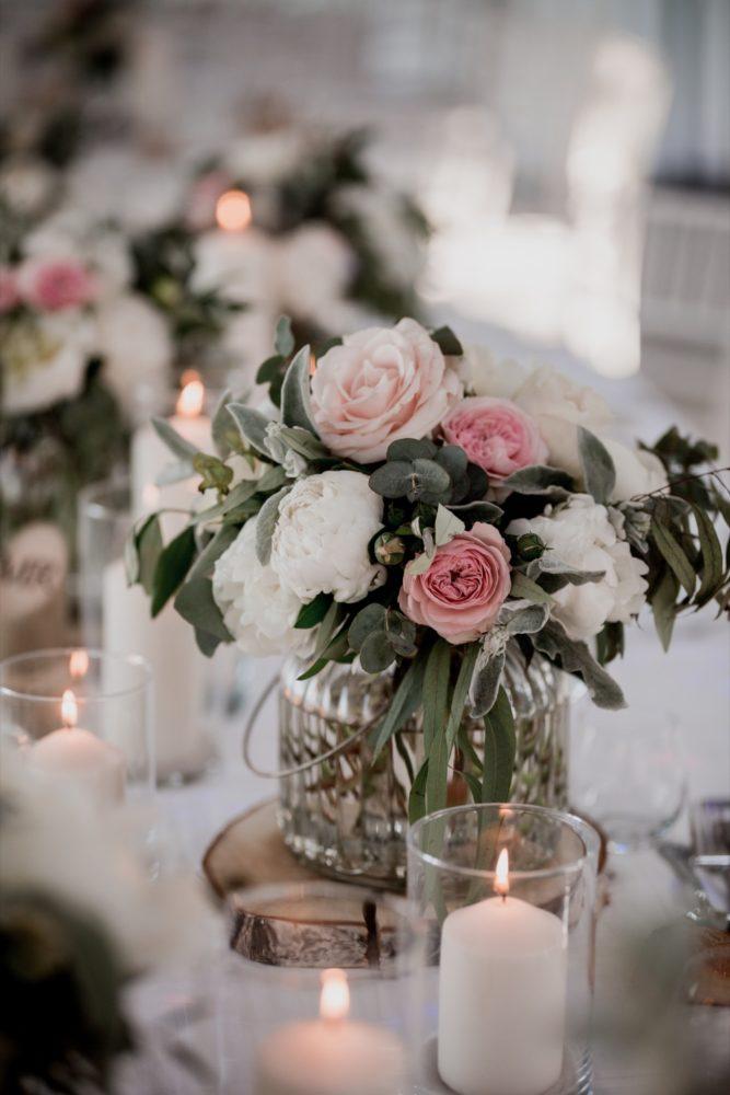 Mariage M&R végétal et blanc 19 - Blog Mariage